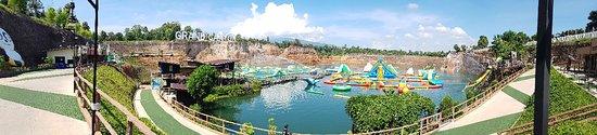 Nam Phrae, Ταϊλάνδη: 20181019_132215_large.jpg