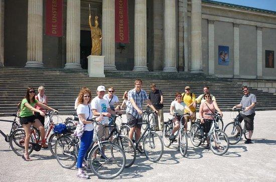 München Bike Tour