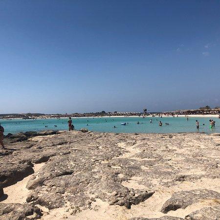 Playa de Elafonisi: photo4.jpg