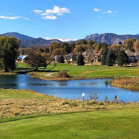Mariana Butte Golf Course: photo2.jpg