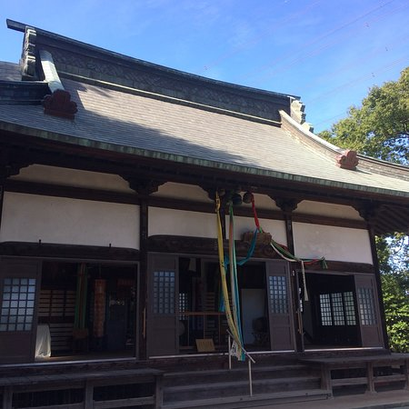 Umenomiya Shrine