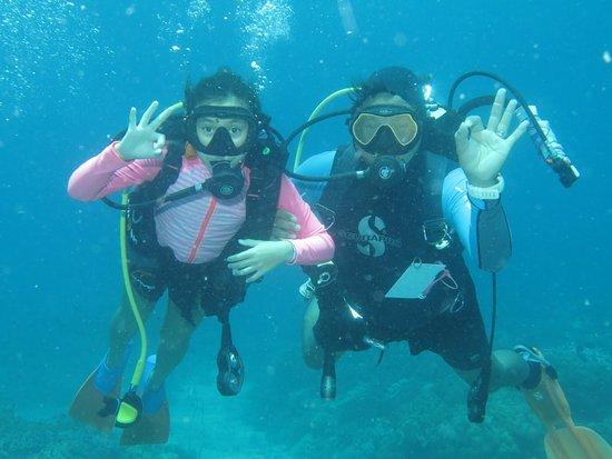 Amun Ini Beach Resort & Spa: IMG_6048_large.jpg