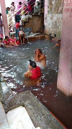 Yamunotri, India: IMG_20181010_123620_large.jpg