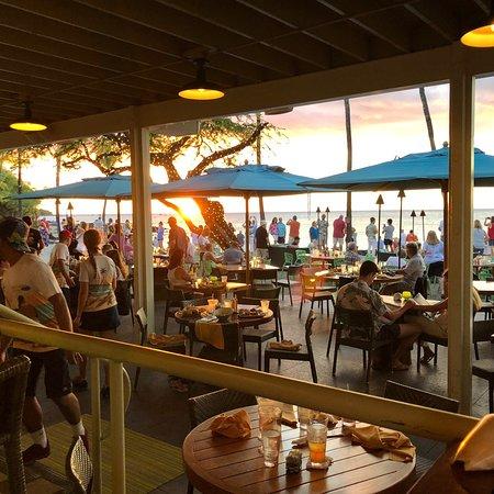 Lava Lava Beach Club: photo0.jpg