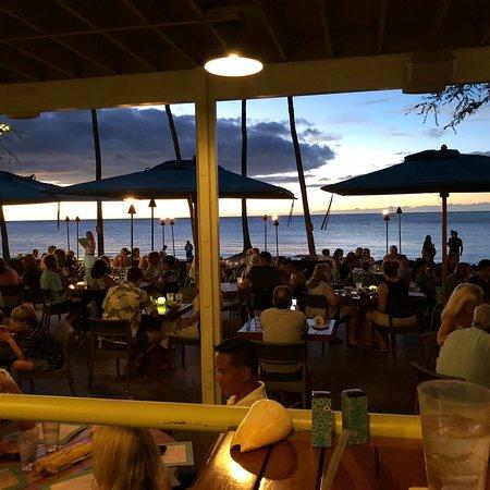 Lava Lava Beach Club: photo2.jpg