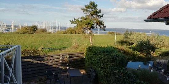 Brouwershaven, Países Baixos: IMG_20181018_164750_large.jpg