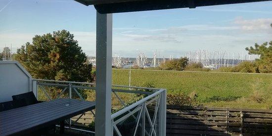Brouwershaven, Países Baixos: IMG_20181018_164754_large.jpg