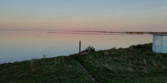Brouwershaven, Países Baixos: IMG_20181016_181920_large.jpg