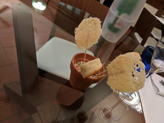 Bogliasco, อิตาลี: MVIMG_20180823_213502_large.jpg