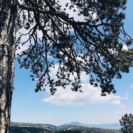 Troodos Mountains: photo1.jpg