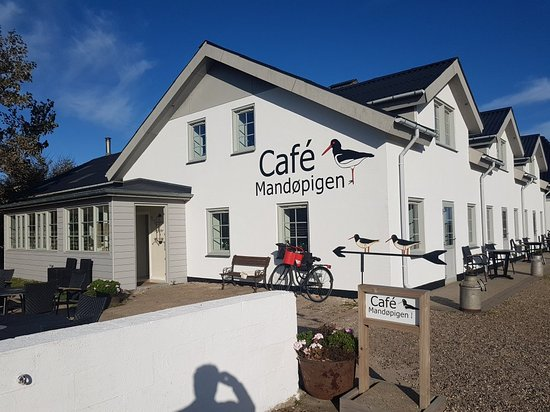 Mandø, Danmark: 20181018_153612_large.jpg