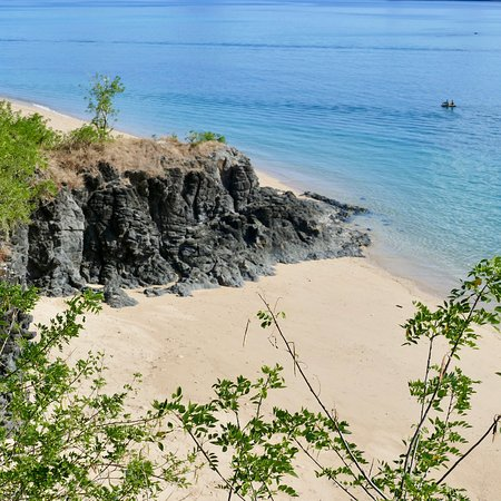 Moheli, Comoros: photo7.jpg