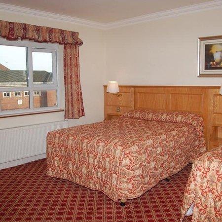 Viking Hotel : photo1.jpg