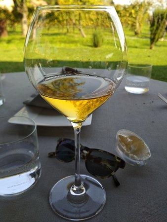 Mazzorbo, Italy: IMG_20181014_134745_large.jpg