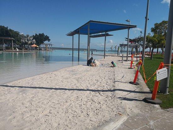 Esplanade Boardwalk: IMG_20181019_085042_large.jpg