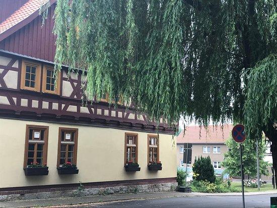 Holzhausen Photo