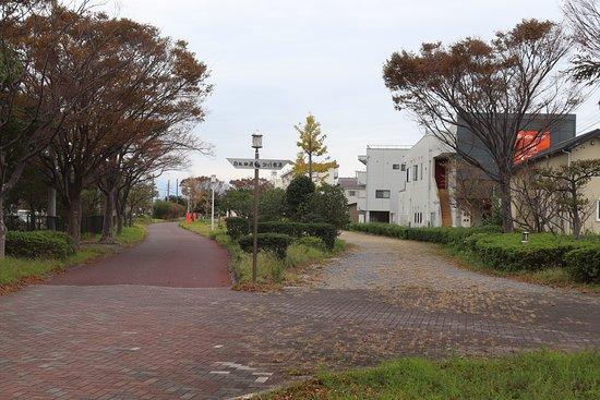 Orido Park
