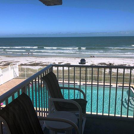 Picture Of Ocean Sands Beach Club