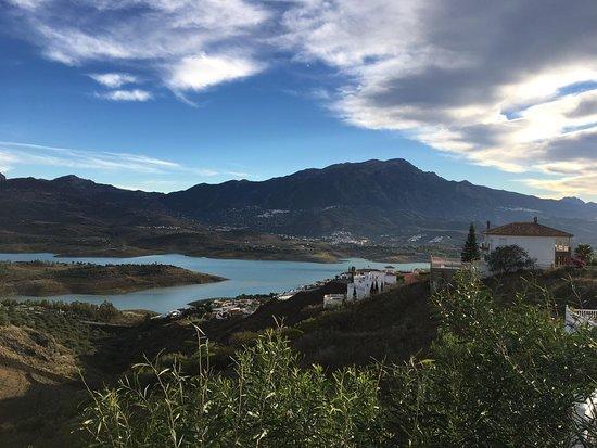 Los Romanes, Spanyol: IMG-20181019-WA0005_large.jpg