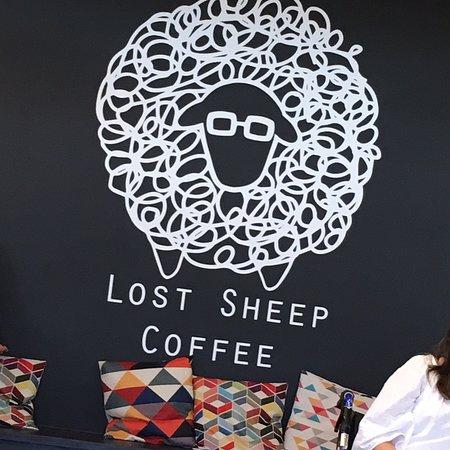 Photo0jpg Picture Of Lost Sheep Coffee Ashford Tripadvisor