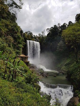 Bao Loc, Vietnam: 20181020_111023_large.jpg
