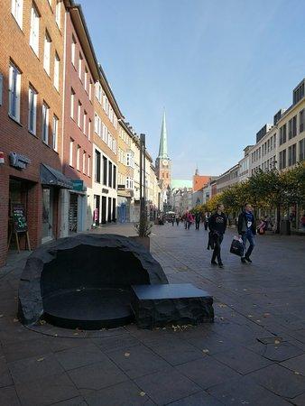Altstadt Lübeck: IMG_20181017_114720_large.jpg