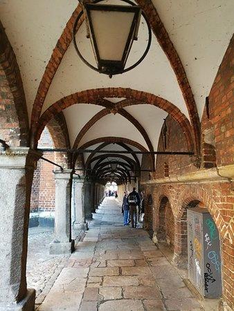 Altstadt Lübeck: IMG_20181017_114533_large.jpg