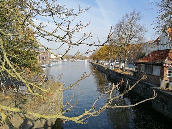 Altstadt Lübeck: IMG_20181017_110750_large.jpg
