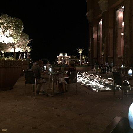 Sayad Restaurant ภาพถ่าย