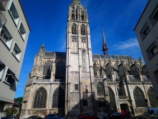 Caudebec-en-Caux, Frankreich: DSC_2185_large.jpg