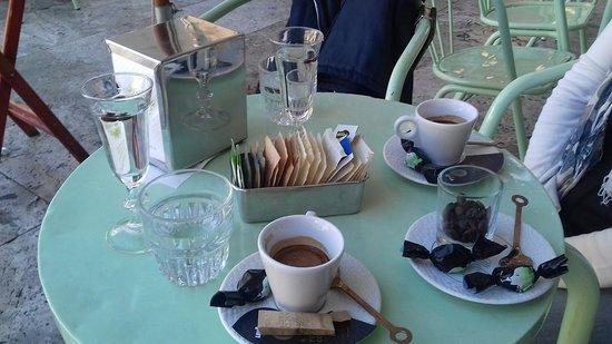 Caffè Meletti : 20181020_140623_large.jpg