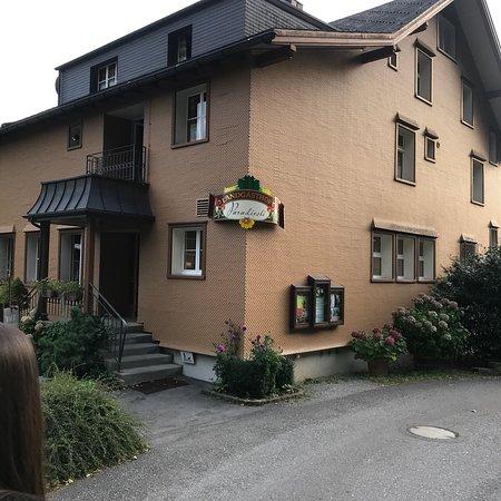Weesen, Suíça: photo0.jpg