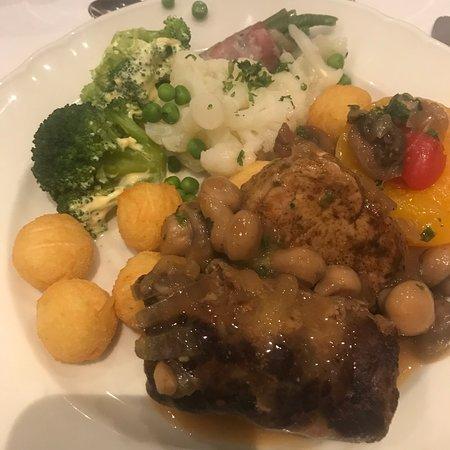 Gasthaus jansen vechta restaurant reviews phone number for Jansen restaurant