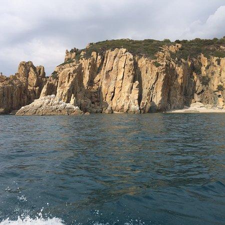 Eagles Villas Updated 2018 S Hotel Reviews Ouranoupoli Greece Halkidiki Tripadvisor