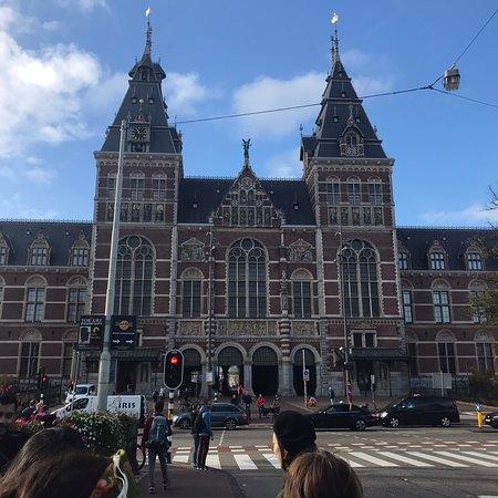 Rijksmuseum: photo0.jpg
