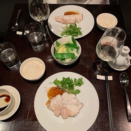 Lau's Family Kitchen: photo3.jpg