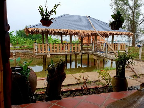 An Binh Island, เวียดนาม: 20181020_202934_large.jpg