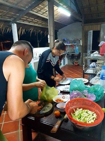 An Binh Island, เวียดนาม: 20181020_202839_large.jpg