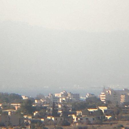 Deryneia, Zypern: photo2.jpg