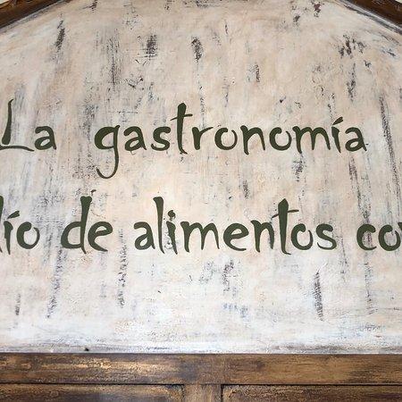 La Carlota, Spain: photo4.jpg