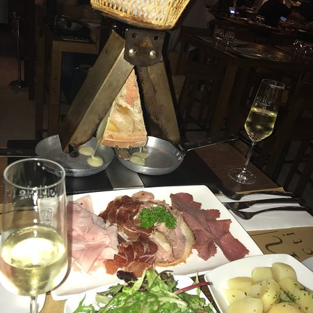 Wine Connection Cheese Bar: photo0.jpg