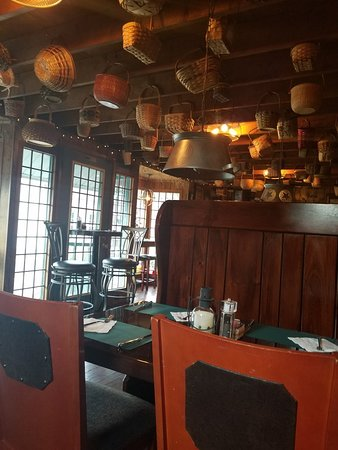 419 Market Cafe & Eatery