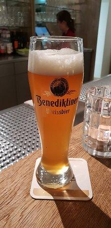 Losheim am See, Γερμανία: 20181019_193804_large.jpg