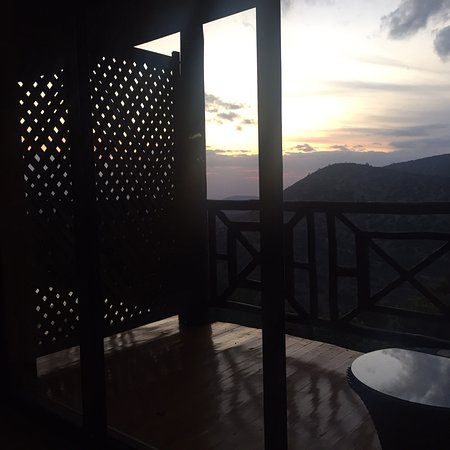 Kajiado, Kenya: photo1.jpg