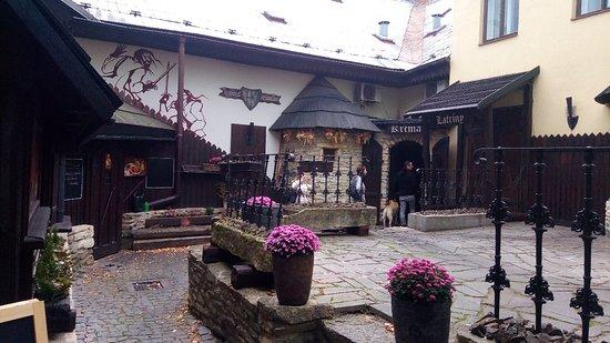 Policka, Tschechien: P_20181020_131211_large.jpg