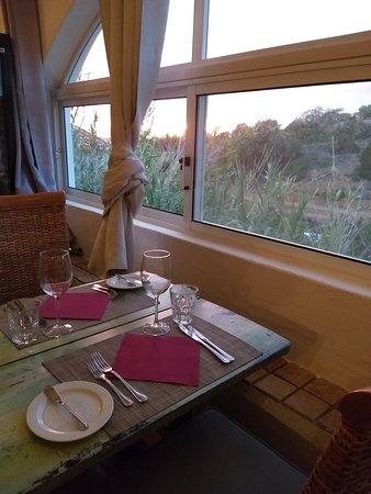 Restaurante & Bar Quinta da Saudade Photo