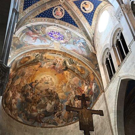 Lucca's Duomo (Cattedrale di San Martino): photo3.jpg
