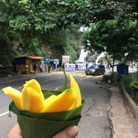 Amaizing Experience with Bhathiya Tours