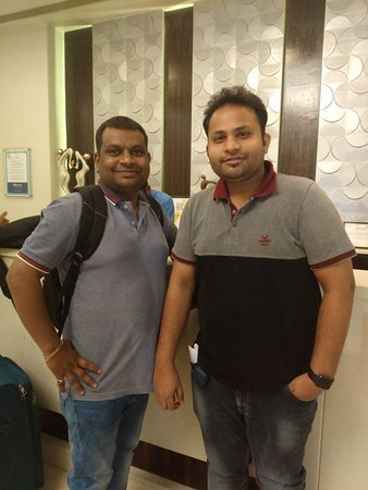Sony India Pvt Ltd