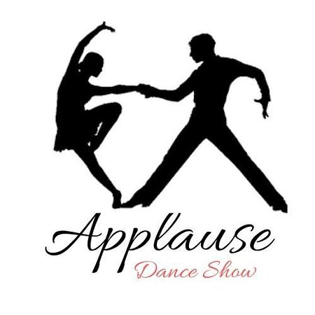 Applause Dance Show